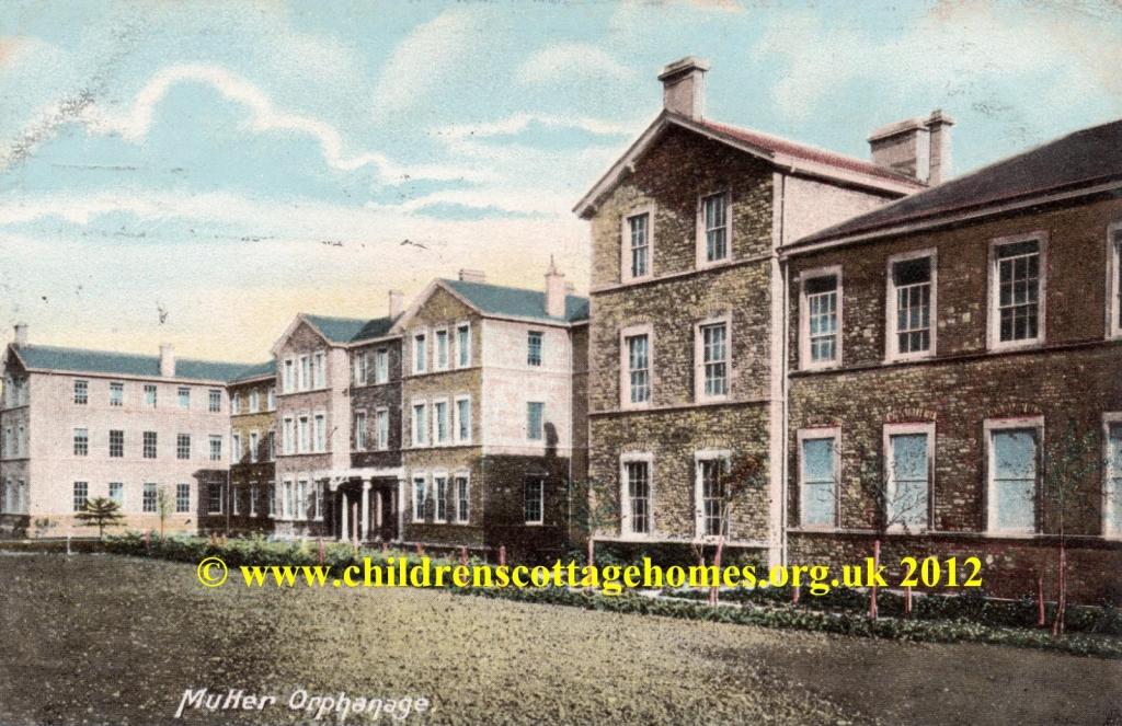 Children S Homes In Bristol